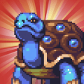 Epic Monster TD - RPG Tower Defense Icon