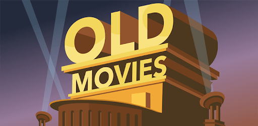 Old Movies - Free Classic Goldies apk