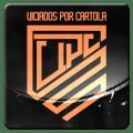 Viciados por Cartola FC Icon