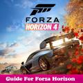 Walkthrough for Forza Horizon mobile Icon