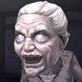 Granny's house - Multiplayer horror escapes Icon