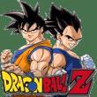 Dragon Ball Z - Wallpapers Icon
