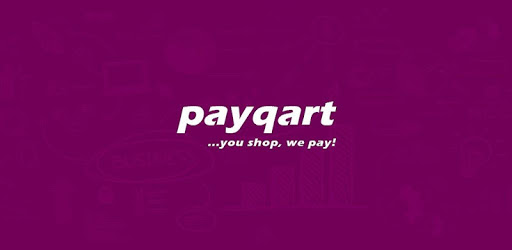 PayQart- Buy Now, Pay Later apk