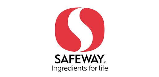 Safeway Deals & Rewards apk
