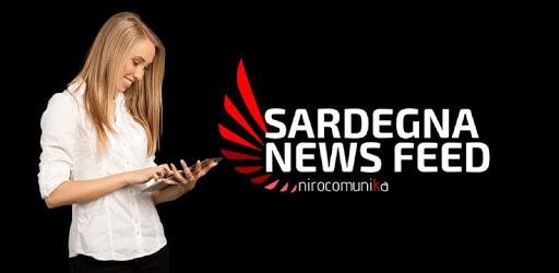 Sardegna News Feed apk