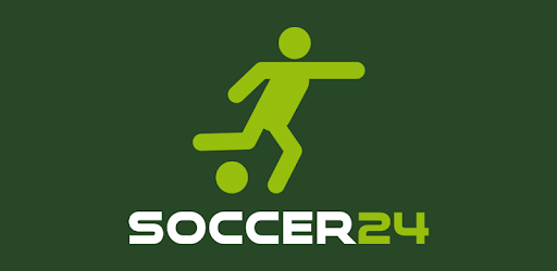 Soccer 24 - soccer live scores apk