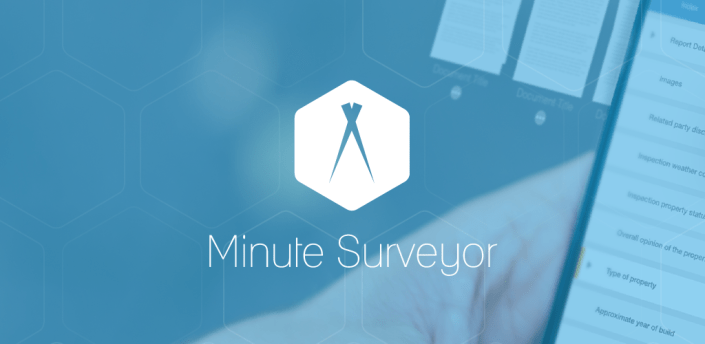 Minute Surveyor apk