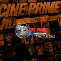 PRIME PLAY BRAZ Icon