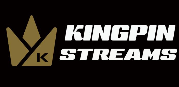 Kingpin Media Player apk