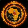 Malawi-Guru.de Icon