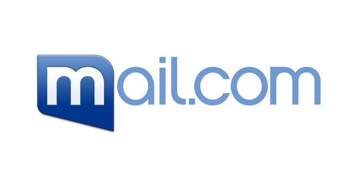 mail.com mail apk