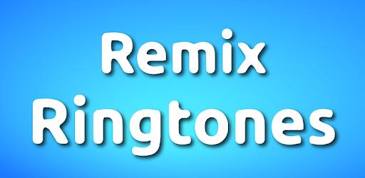 Best Mobile Ringtones Remix Free Download apk