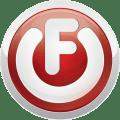 FilmOn EU Live TV Chromecast Icon