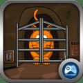 Escape Games Spot-21 Icon