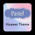 Pastel Theme Icon
