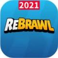 Hints : ReBrawl server for brαwl stαrs -full Guide Icon