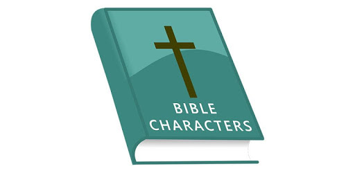 Bible Characters Relationships apk