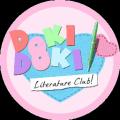 DDLC Icon