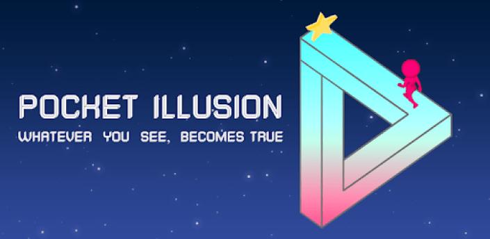 Pocket Illusion apk