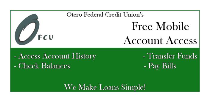 OFCU Mobile Banking apk