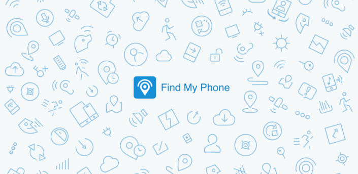 Find My Devices apk