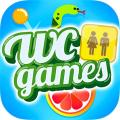 WC Games Icon