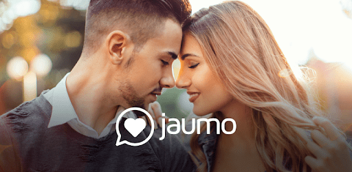 JAUMO Dating – Find Your Someone apk