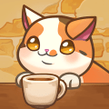 Furistas Cat Cafe - Cuddle Cute Kittens Icon
