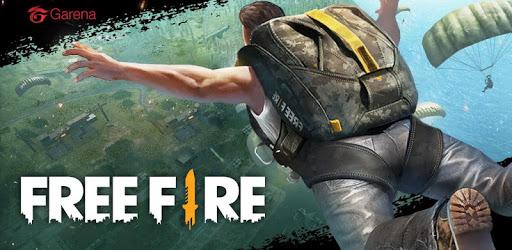 Garena Free Fire: Winterlands apk
