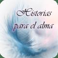 Historias para el Alma Icon