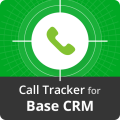 Call Tracker for Base CRM Icon