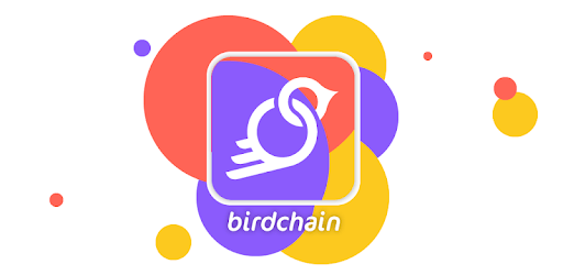 Birdchain - Earn from your SMS & Engagement apk