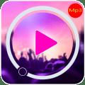 Canciones de Kallys Mashup Vs Soy Luna SinInternet Icon