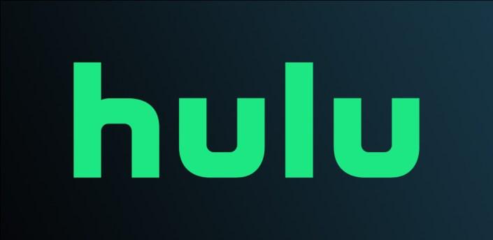 Hulu: Watch TV shows, movies & new original series apk