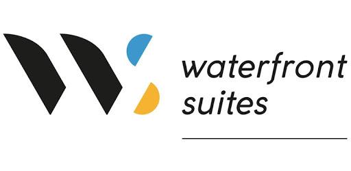 Waterfront Suites – Guest App apk