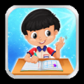 ABC Learning Icon