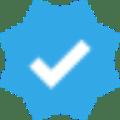 Free Premium SSH Icon