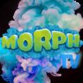 Morph TV MOD Icon