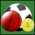 Betting Tips VIP Icon