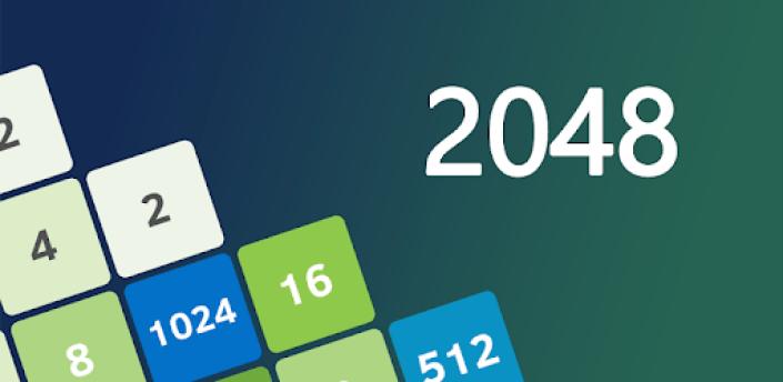 2048 apk