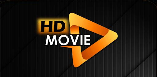 Free Movies 2019 - Watch HD Movie Online apk