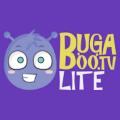 Bugaboo.TV Lite Icon