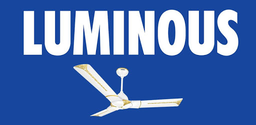 LUMINOUS HOME apk
