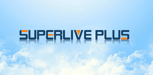 SuperLive Plus apk