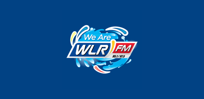 WLR FM apk