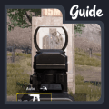 Guide For PUBG Mobile Guide Tips Icon