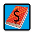 My Account Book Icon