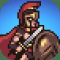 Last Berserker™ : Endless War Icon