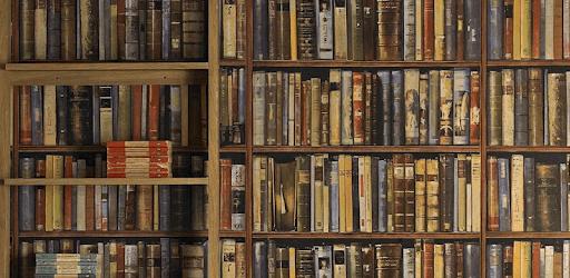 My Library apk