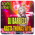 Dj Barbeza Kasta Remix Full Bass 2020 Icon